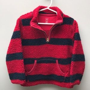 Kids sweatshirt. 4T